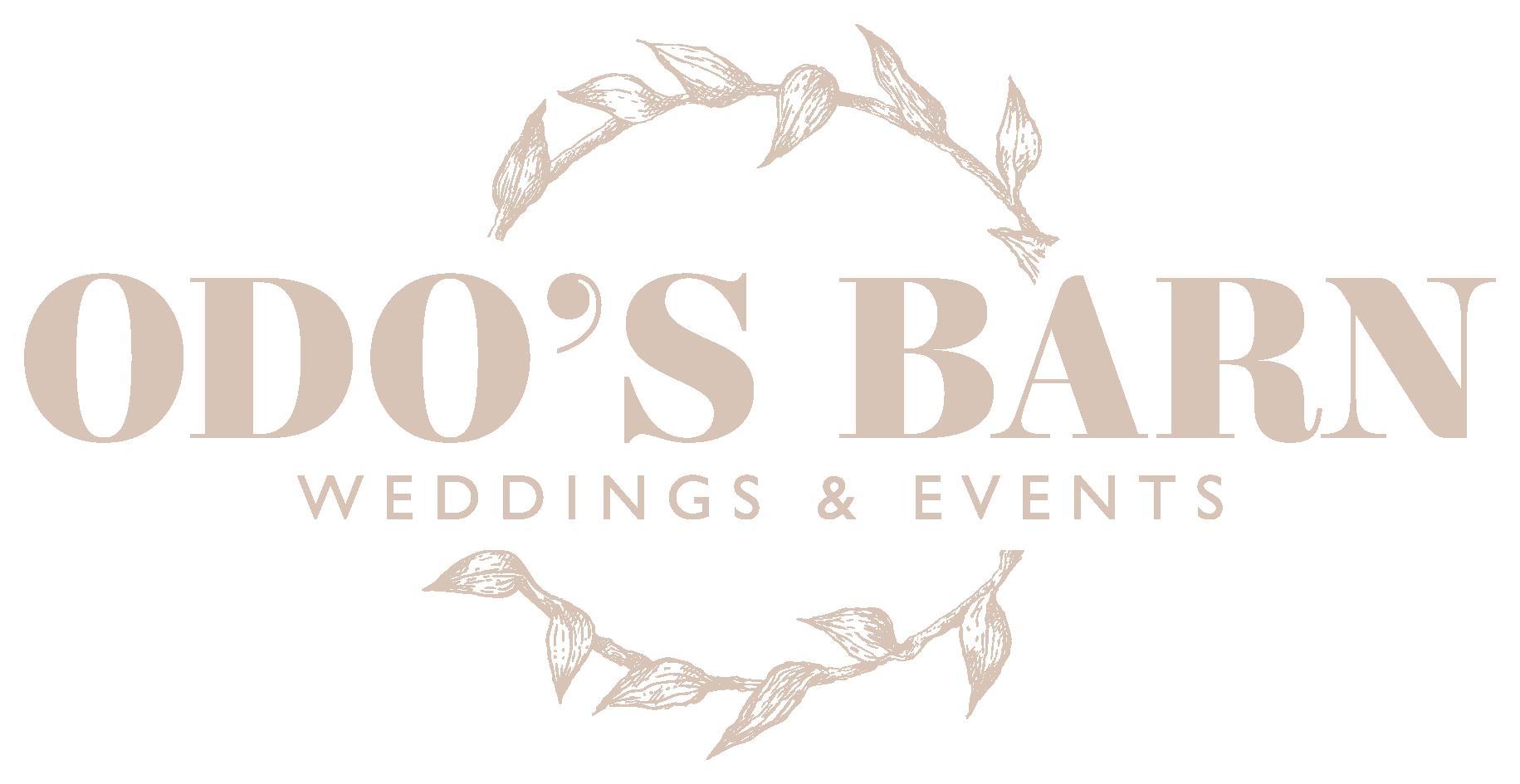odos_barn_sp_logo2_rgb