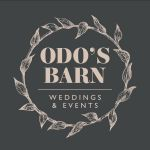 Odo's Barn/ Wedding Venue.